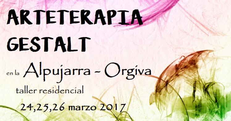 orgiva webb